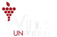 Wines Unfiltered